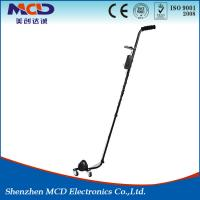 Best High sensivity under vehicle inspection camera for car security with DVR Function wholesale