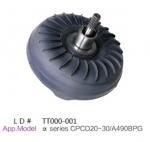 Best torque converters wholesale