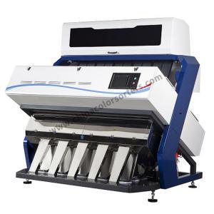 Best Plastic Sorting Equipment For Plastic Waste Optical Plastic Sorting Equipment wholesale