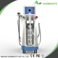 Best Loss weight Delay time adjustable hifu high intensity focused ultrasound 1cm2 spot size wholesale