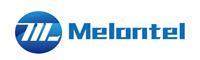 China NINGBO MELONTEL COMMUNICATION  EQUIPMENT Co.,Ltd logo