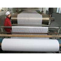Best PE cast film for diapers / sanitary napkins wholesale