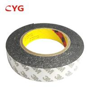 Best Heat Resistant Xlpe Foam Insulation Sheets , HVAC Closed Cell Foam Insulation wholesale