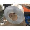 Buy cheap custom cut JIS, CGCC Soft commercial and Lock forming prepainted galvalume steel from wholesalers