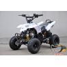 Buy cheap 50/70/90/110CC Polaris ATV (QW-ATV-02F) from wholesalers