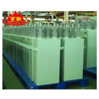 Best 12kv power capacitor wholesale