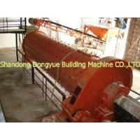 Best Ball Mill, Sand Ball Mill, Mineral Production Industries Machinery wholesale