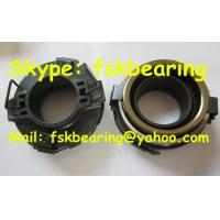 China Automobile Components RCT4067A2RS / SF0859 Clutch Thrust Bearing on sale