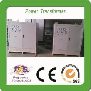 Best 5000va phase power transformer wholesale