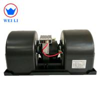Buy cheap Universal Bus A/C Evaporator Blower Motor, Air Conditioning Cooling Blower, Air Blower from wholesalers