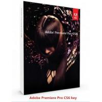 China Genuine Official Adobe Key Code For Promotional pro , Adobe Design Standard on sale