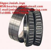Best Two Row Tapered Roller Bearing wholesale