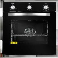 Best Electric Oven (1005C) wholesale