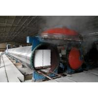 Best AAC/Autoclave Aerated Concrete Block Machine (AAC) wholesale