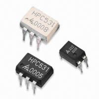 Best Optocoupler with Photo SCR Output (RoHS Compliant) wholesale