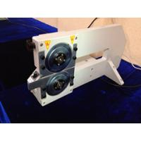 Buy cheap Industrial Cell Phone / Computer PCB Depaneling Machine 420 X 280 X 400mm product