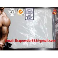 Buy cheap High Purity Turinabol Safe Anabolic Steroid Raw Hormone Powder For Medicine product