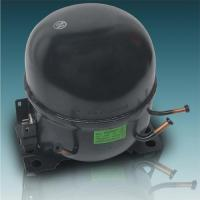 China R600A Refrigeration Compressor on sale