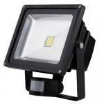 Best PIR 50W 4500LM LED flood light wholesale