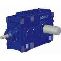 China B SEW Type Right Angle Helical Bevel Gearbox Reducer on sale