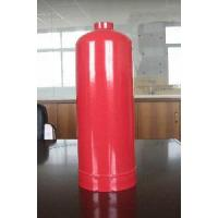 Best Fire Extinguisher Cylinder wholesale