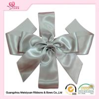 Best Decorative Accessories huge gift bow Fashionable gift wrapping ideas ribbon wholesale