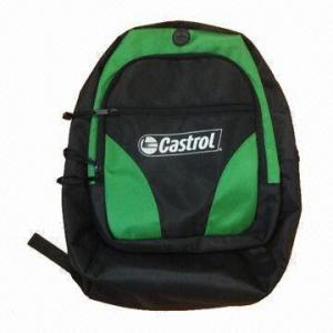Best Laptop Backpack, Size 30x19x45cm wholesale