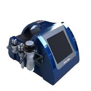 China cavitation+Tripolar RF+ Monopolar RF for weight loss cellulite loss beauty equipment on sale
