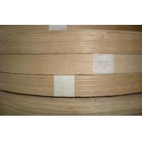 Best Natural Edge Banding Furniture Veneer  ,  Ash Veneer Sheets wholesale