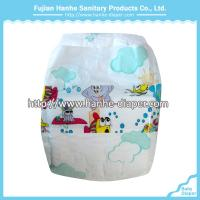 Best Hot New Products For 2015 Diapers Spain wholesale