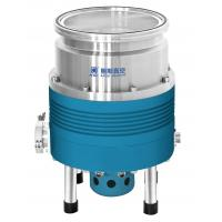 Best Water Cooled Hybrid Molecular Vacuum Pump GFF1200 Low Vibration And Noise wholesale