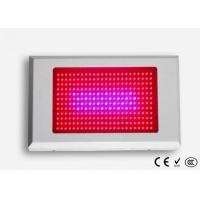 Best 50000Lm 380nm - 800nm Greenhouse Flowering Led Grow Light IP55 For Indoor wholesale