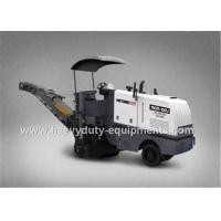 Best CM1001J Cold Milling machine with 1000mm milling width and 12mm blade pitch wholesale