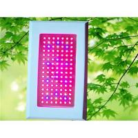 China 120w led panel grow light kit indoor growing equipment on sale