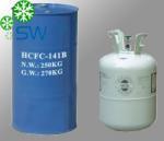 Best R141b Dichlorofluoroethane wholesale