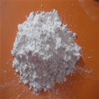 China white aluminium oxide/abrasive white alundum on sale