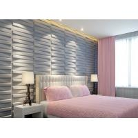 Details of 3d wood texture wall paper 3d wall tile for for Living room 3d tiles