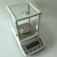 Best Weigh Scale , Weight Scale , Lab Scale Digital wholesale