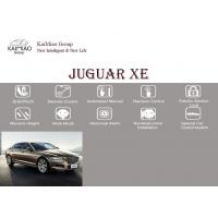 Best Jaguar XFL Automatic Smart Power Tailgate Lift , Electric Assist System wholesale