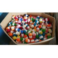 Buy cheap New 20 Skeins Bonbons Yarn  Colors 100% Acrylic yarn for Crochet & Knitting Multi Pack product