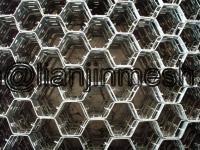 Best Tortoise shell mesh wholesale