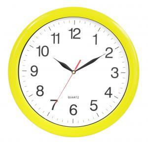 Best Muslim digital Azan clock wholesale