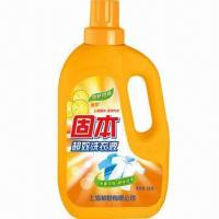 Best 500g Laundry Detergent, Fresh Smell and Mild wholesale