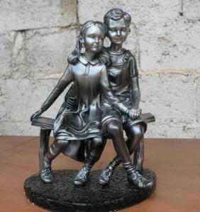 Best Resin Gift Figurine wholesale