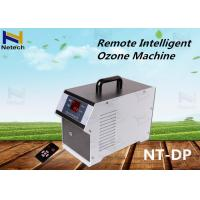 Best 5G Household Ozone Generator Water cleanr For Home , Residential Ozone Generator wholesale