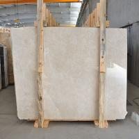 Cheap New arrival multi-functional practical artificial marble tile for sale