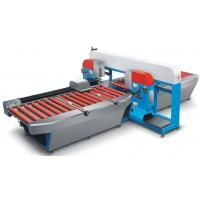 China CNC Automatic Drilling Machine for Architectural Glass on sale