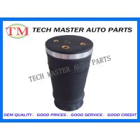 Best Genuine Land Rover Discovery Parts Firestone Air Spring OEM W21-760-9002 wholesale