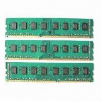 Best 1GB 333MHz PC2700 DDR-SD RAM Memory for Laptop, Available in 2.6V Voltage wholesale