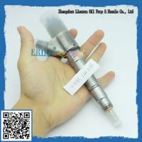 China bosch injector 120 066 for fuel injector pump volvo; fuel injector volvo s40 0445 120 066 on sale
